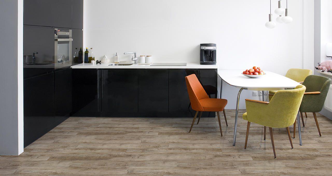 Nordsjö Ide & Design Växjö (Striddes) Fackhandel inom färg golv ...